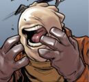 D'Clan (Earth-616) from Guardians of Infinity Vol 1 6 001.jpg