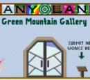 Green Mountain Gallery