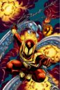 Amazing Spider-Man Vol 1 529 Third Printing Variant Textless.jpg