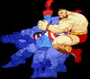Final Atomic Buster