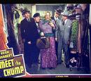 Meet the Chump