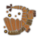 MHW-Barroth Icon.png