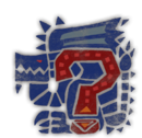 MHW-Unknown Monster Icon.png