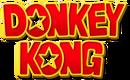 Donkey Kong New Logo.png