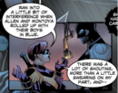 Crispus Allen Renee Montoya Smallville 0001.png