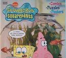 Summer 2004 magazine
