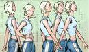 Stepford Cuckoos (Earth-616) from New X-Men Vol 1 134 001.jpg