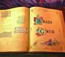 Brain Grub