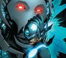 Reed Richards (Ultimate Marvel)