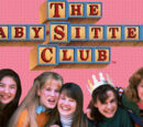 Baby-Sitters Club, The (1990)
