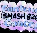 Fantendo Smash Bros. Concept