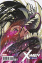 X-Men Blue Vol 1 21 Poison-X Variant.jpg