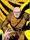 Igor Zetaxas (Earth-616) from Tales of Suspense Vol 1 4 0001.jpg