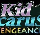 Kid Icarus: Vengeance