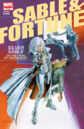 Sable and Fortune Vol 1 2.jpg