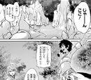 Sword Oratoria Manga Chapter 45