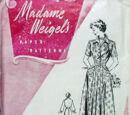 Madame Weigel's 1279