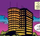 Stark Enterprises Headquarters from Iron Man Vol 1 327 001.jpg