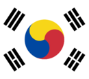 Korea (Reunified)