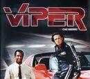 Viper - Staffel 1
