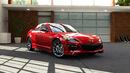 FM5 Mazda RX-8 R3.jpg