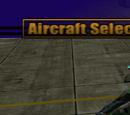"""MiG-29SMT """"Fulcrum C"""""""