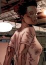 Tamara Robinson (Earth-616) from Iron Man Legacy Vol 1 9 001.jpg