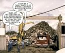Manny's Junkyard from Iron Man Legacy Vol 1 7 001.jpg