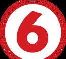 Repretel 6