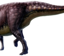 Zeref Fullbuster/What dinosaurs do you want to see in Jurassic World: Fallen Kingdom and Evolution?