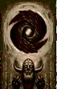Gargoyles Sega Genesis - Eye of Odin.png