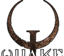 Quake (video game)
