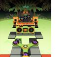 Mental Rave