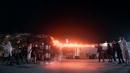 Runaways-110-012-Janet~Stacey-Robert-Catherine-Geoffrey-Leslie~Dale-Tina-Staff of One-Fistigons-Chase-Nico-Molly-Alex-Karolina.png