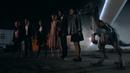 Runaways-110-026-Molly-Chase-Nico-Karolina-Alex-Gert-Old Lace.png