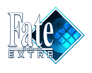 Fate EXTRA Logo.png