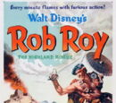 Rob Roy: The Highland Rogue (1953)