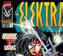 Elektra Vol 2 1