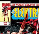 Elektra Vol 2 11