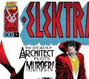 Elektra Vol 2 4