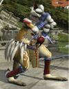 Tekken6 Roger Jr. P3 Outfit - Front.png