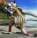 Tekken6 Roger Jr. P3 Outfit - Rear.png