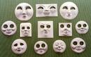 Engine Facemasks.png
