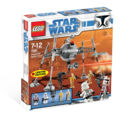 7681 Сепаратистский дроид-паук