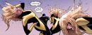 Stepford Cuckoos (Earth-616) and Scott Summers (Earth-616) from Uncanny X-Men Vol 1 517 0001.jpg
