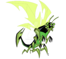 Reboot Stinkfly.png