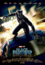 Black Panther (film) poster 016.jpg