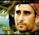 Mika Tailleur
