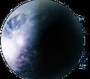 Plutone