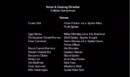 S4EP21 Credits.png